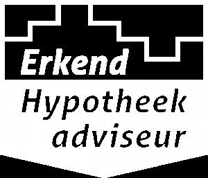 Logo_erkend_hypotheek_adviseur_wit