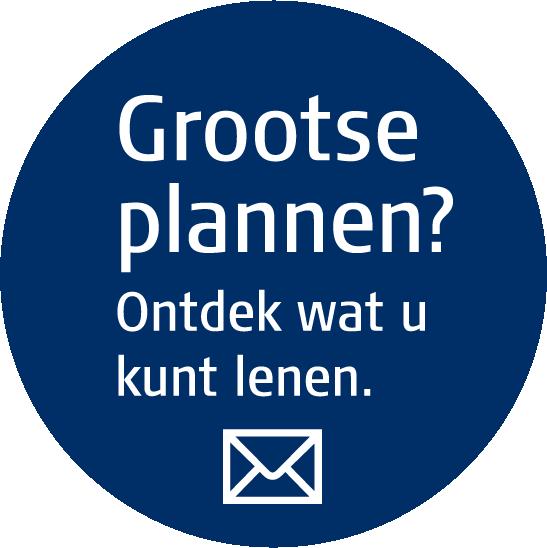 Button_geld_lenen