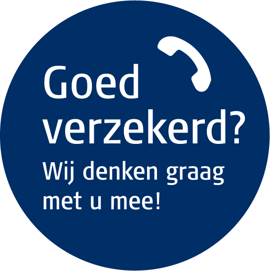 Button_verzekeringen